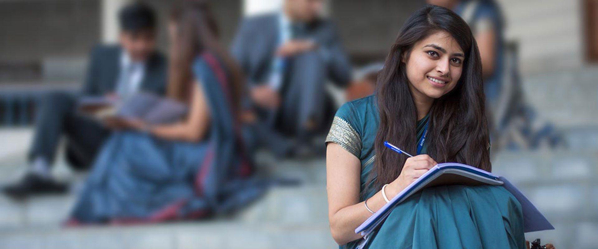 Better Education For a Better World