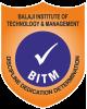 BITM Pune Sri Balaji Society