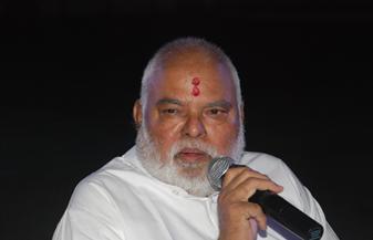 Dr. (Col.) A. Balasubramanian