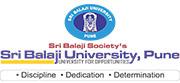 sribalaji-society-logo