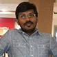 Vijay Chenna