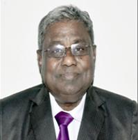Dr-Debasish-Dutta