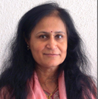 Dr-Komal-Deshpande
