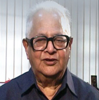 Dr-P-C-Shejwalkar