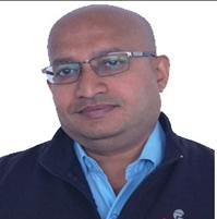 Dr-Vivek-Marathe