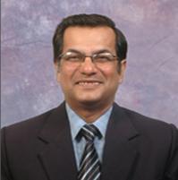 Mr-Abhijit-Nag