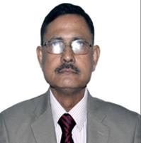 Mr-Anil-Kumar