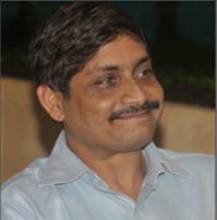 Mr-Deepak-Gupta