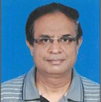 Mr-Deepak-Havaldar