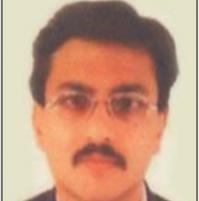 Mr-Dhananjay-Madhav-Apte