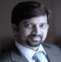 Mr-Himansshu-Shekhar