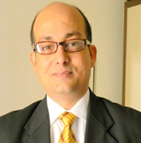 Mr-Kingshuk-Bhadury