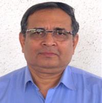 Mr-M-K-Banerjee