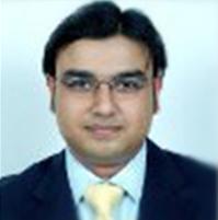 Mr-Mihir-Badiani