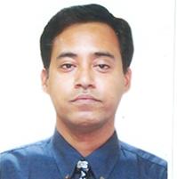 Mr-Mrinmoy-Das