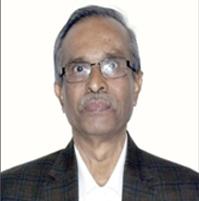 Mr-P-A-Sukhatme