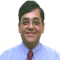 Mr-Rajiv-Sathe
