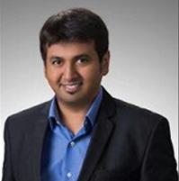 Mr-Ronak-Shah