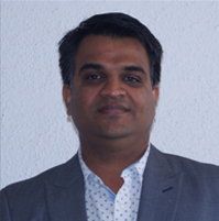 Mr-Sachin-Sadare