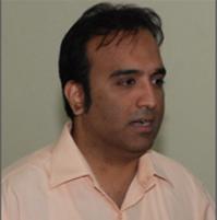Mr-Salim-Samsher