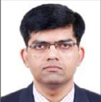 Mr-Satyajit-Wale