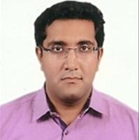 Mr-Saurabh-Patni