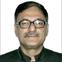 Mr-Siddharth-Dhar