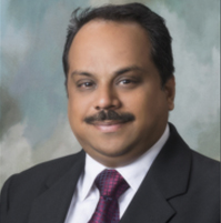 Mr-Siva-Rangaswamy