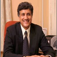 Mr-Sunil-Kumar