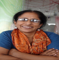 Ms-Sumitra-Das