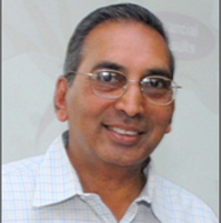Prof-KV-Raghvaiah