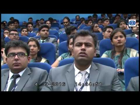 Mr. Arun Karna,