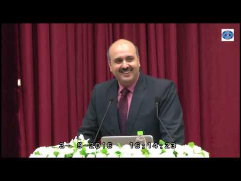 Dr. Ajay Bakshi,