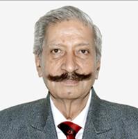 Brig. M. L. Bhambhani