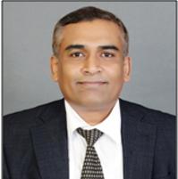 Dr. L. R. K. Krishnan