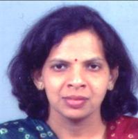 Dr. Meenal P Dhotre