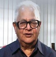 Dr. P C Shejwalkar