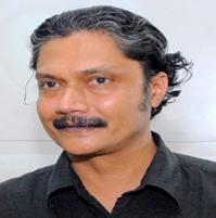 Dr. Rajesh Deshpande