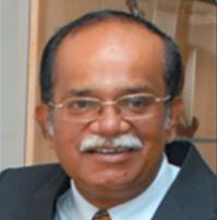 Dr. S M Inamdar