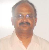 Dr. Y. Sree Rama Murthy