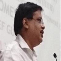 Dr. Yasho Verdhan Verma