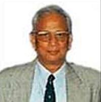 Lt Gen. Vinay Shankar