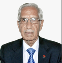 Lt Gen. Deepak Ajwani