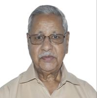 Major Ishwar N Maligi