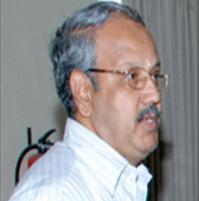 Mr. A S Prabhu