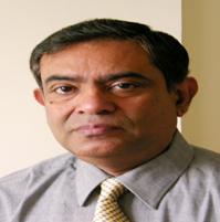 Mr. Adip Roy
