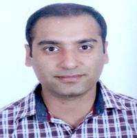 Mr. Aditya Munjal
