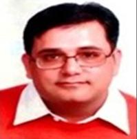 Mr. Ajay Arora