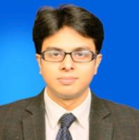 Mr. Amit Kumar