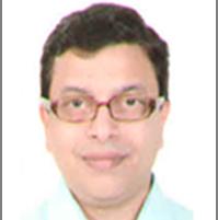 Mr. Anant Govind Amdekar